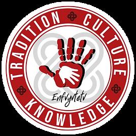 TraditionCultureKnowledgeLogo.png
