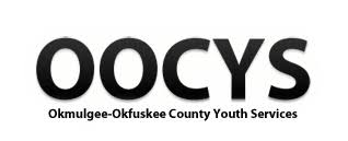Okmulgee-Okfuskee County Youth Services