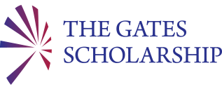 The Gates Scholarship