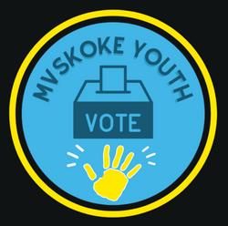 Voter Registration/Civic Engagement