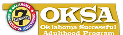 Successful Adulthood Program (Foster Care)