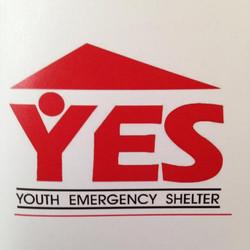 Youth Emergency Shelter (ES)