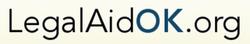 Legal Aid OK - Housing Information