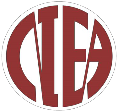 National Indian Education Associatio