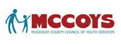 Muskogee County Council of Youth Services