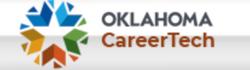 Oklahoma Technology Centers