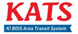 Ki Bois Are Transit System