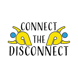 ConnectTheDisconnectLogo2.png