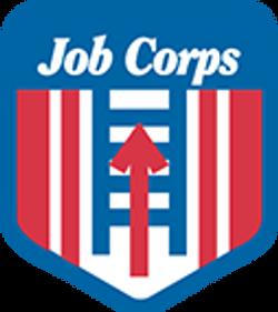 OK Job Corps