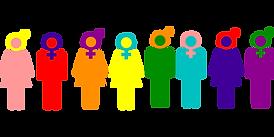 women-149577.png