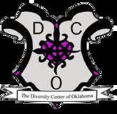 Diversity Center of Oklahoma