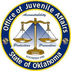 Oklahoma Office of Juvenile Affairs