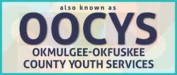 Okmulgee-Okfuskee County Youth Services