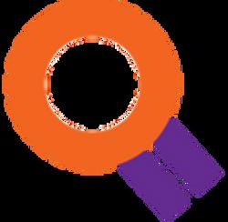 Oklahomans for Equality (OkEq)