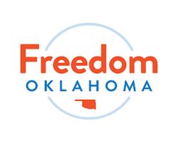 Freedom Oklahoma