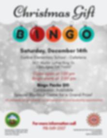Christmas Gift Bingo 2019.png