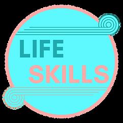 LifeSkillsLogo.png