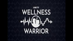 UNITY Wellness Warrior