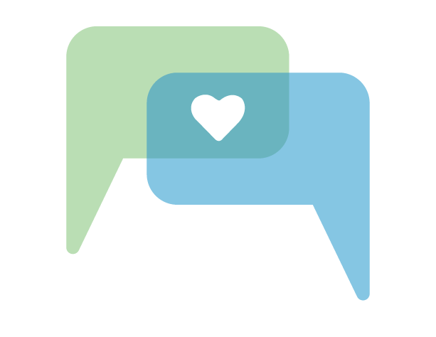 Keep Connected