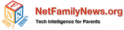 Net Family News