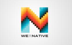 WeRNative
