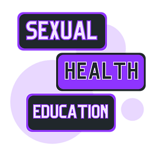Sexual Health Education - LOGO (1).png