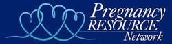 Pregnancy Resource Network