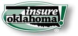 Insure Oklahoma &  SoonerCare