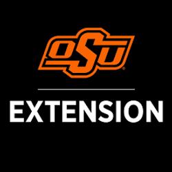 OSU Extension