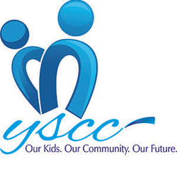 Youth Services of Creek County (YS, TL)