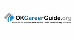 OK CareerGuide