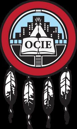 Oklahoma Indian Student Honor Society