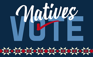 Natives Vote.png