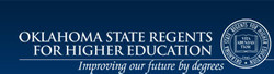 Oklahoma Colleges and Universities