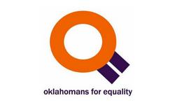 Dennis R. Neill Equality Center