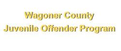 Wagoner County-Juvenile Offender Program