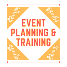 Event Planning And Training - LOGO.png