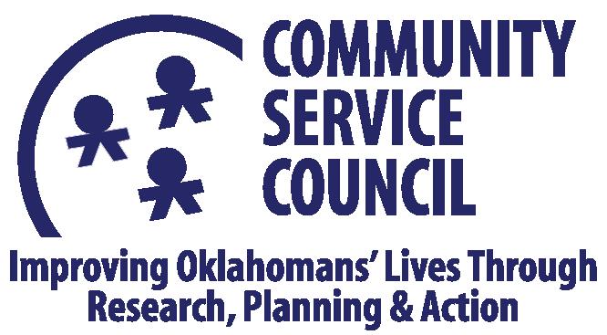Community Service Council