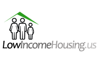 Low Income Housing Locator
