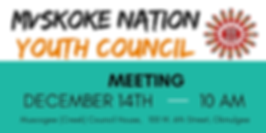 MNYC December 2019.png