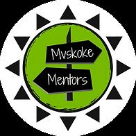 MvskokeMentorsLogo2.png