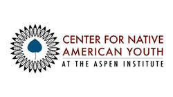 Center for Native American Youth