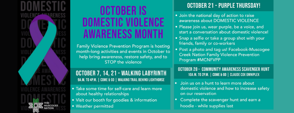 Domestic Violence Awareness Month Activities - Website Gallery.png