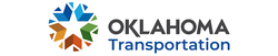 Cimarron Public Transit System (Creek County)