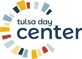 Tulsa Day Center