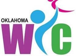 OK State WIC Program