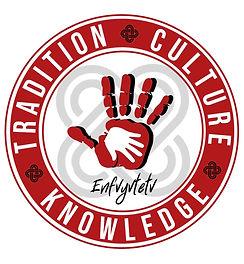 MY Cultural Arts Mentorship Logo.jpg