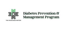 Diabetes Prevention & Management Program