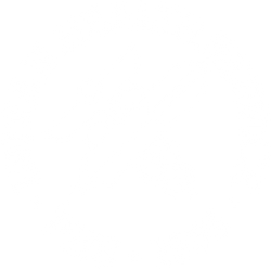 Indian Health Services Scholarships