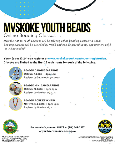Mvskoke Youth Beads Flyer (2).png